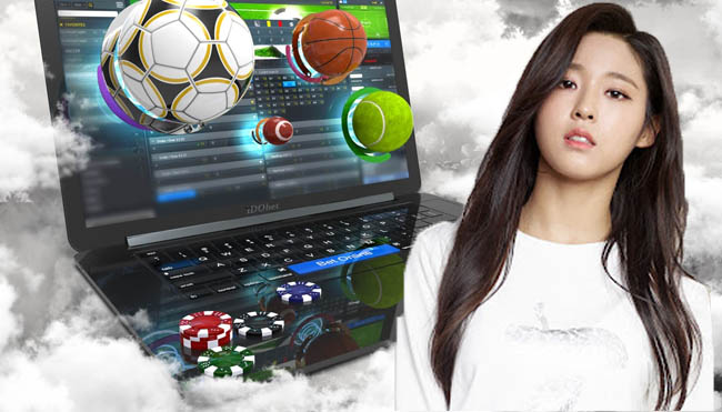 Joy of Playing Sportsbook Bets on Trusted Sites