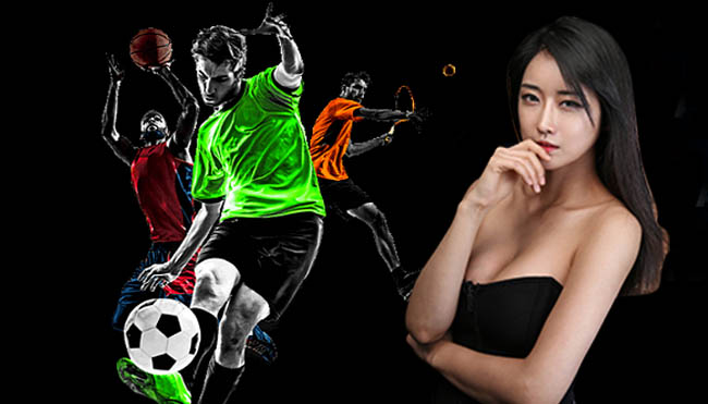 The Sportsbook Site with the Biggest Winning Chances Offer
